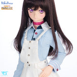 Dollfie Dream : Ruri