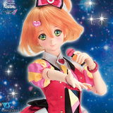 Dollfie Dream® Sister Freyja Wion