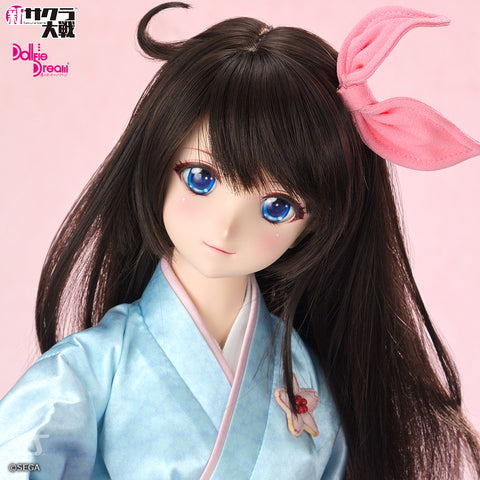 Dollfie Dream® Amamiya Sakura