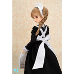 Classical Maid Set / Mini