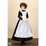 Classical Maid Set