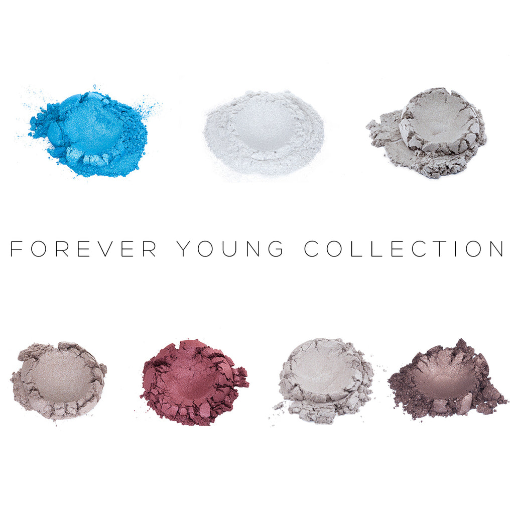 FOREVER YOUNG COLLECTION