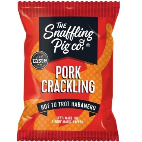Redchurch Urban Farmhouse Hours of Sour