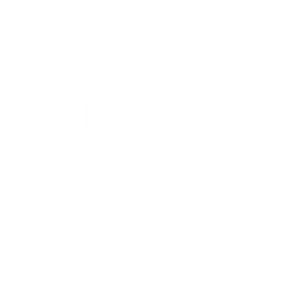 Official Kosko Merch