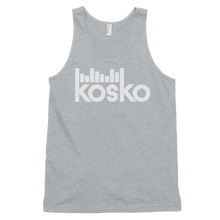 Load image into Gallery viewer, Kosko Tank Top