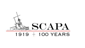 Scapa Flow Centenary Initiative