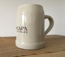 Load image into Gallery viewer, Bavarian Scapa Flow Centenary Bierstein