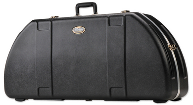 SKB - Hunter Series Bow Case - Mathews #4117M