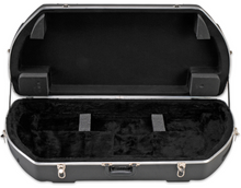 Load image into Gallery viewer, SKB - Hunter Series XL Mathews Bow Case #4120M
