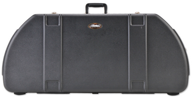SKB - Hunter Series XL Mathews Bow Case #4120M
