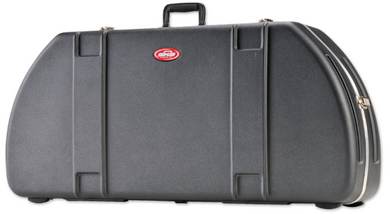 SKB - Hunter Series Bow Case #4120