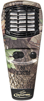 ThermaCELL - Realtree Mosquito Area Repellent