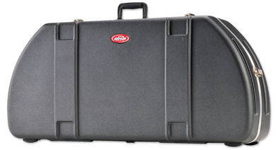 SKB - Hunter Series Bow Case #4117