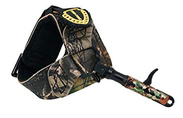 TruFire - Edge Junior Camo Release