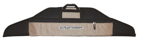 Western Rec - Vista Elite Soft Recurve Case