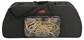SKB - Hybrid Mathews Bow Case #4120M