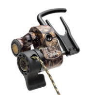 Mathews - Geniune Ultra Rest Drop Away by QAD