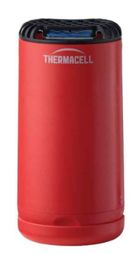 ThermaCELL - Patio Shield Repeller Red