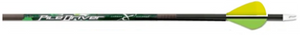 "Carbon Express - Piledriver Pass Thru 250 Arrows w/2"" Vanes 12/pk"
