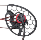 Mathews - Cam Safari LH 29""