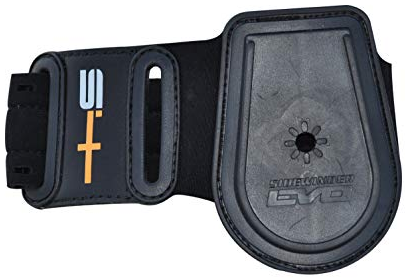 S4 Gear - Evo Sidewinder Deluxe Armband Mount