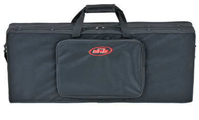 SKB - Arrow Case