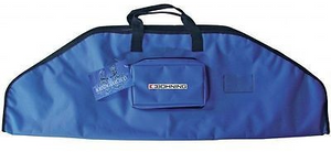 "Bohning - Youth Soft Case (38""x12.5""x 1""deep inside measurements)"