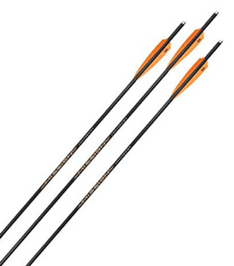 "Mathews - Mission Crossbolt 20"" Each"