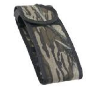 Extreme Dimension Wildlife Calls - Phantom Camo Pouch