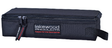 Load image into Gallery viewer, Lakewood - Archery Accessory Case Black C215