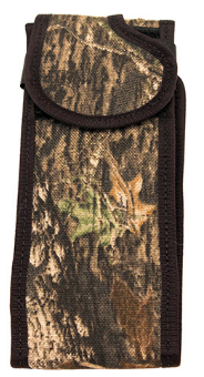 Extreme Dimension Wildlife Calls - Phantom Camo Holster