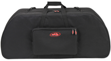Load image into Gallery viewer, SKB - Hybrid Bow Case #4120