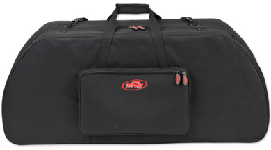 SKB - Hybrid Bow Case #4120