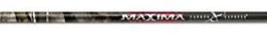 Carbon Express - Maxima Hunter 250 Shafts 12/pk (8.0 grains per inch)