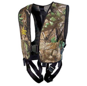 Hunter Safety System - HSS-700 Treestalker Safety Harness S/M
