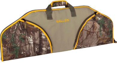 Allen - Compact Soft Bow Case (38.5