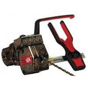 Ripcord - Code Red Arrow Rest LH Camo
