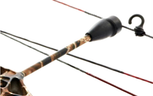 "Mathews - ""TLC"" Dead End Stop Rod"
