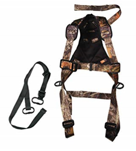 Ameristep - Lifeline Full Body Harness