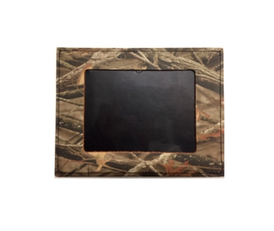 American Leather - Picture Frame 5