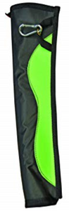 Bohning - Quiver Tube Youth