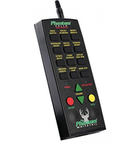 Load image into Gallery viewer, Extreme Dimension Wildlife Calls - Pro Series Sound Module