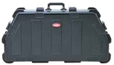 SKB - ATA Parallel Limb Bow Case #4119