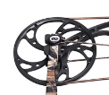 Mathews - Idler Wheel Z9 / Z7 / Jewel / Mag