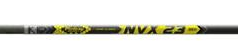 Victory - VX23 400 Elite Arrow Shafts 12/pk