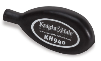 Knight & Hale - Mouse Squeaker Predator Call #940