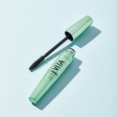Collection Vita Lash Mascara