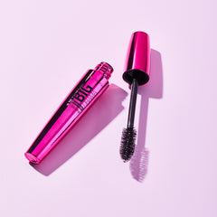 Collection Cosmetics Big drama mascara