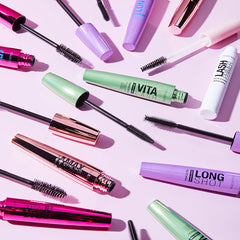 Collection Cosmetics Mascaras