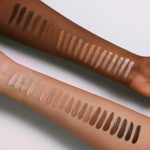 Lasting Perfection Glow Foundation